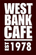 west-bank-logo